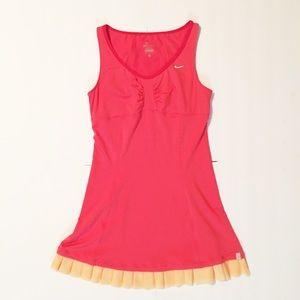 🏸 Nike Tennis Dress 🏸